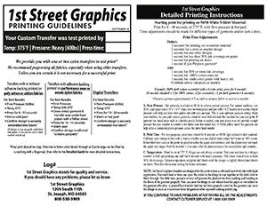 printing-guide-2017-ver2